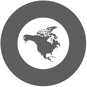 nordamerica-sm