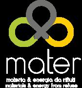 Centro Studi MatER - Materia & Energia da Rifiuti