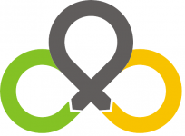 2012-10-23_MatER_Logo_Bianco - Copia